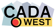 CADA/West